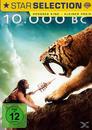 10.000 B.C. - Premium Blu-ray Collection (DVD) für 7,99 Euro