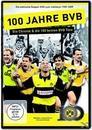 100 Jahre BVB - Die Chronik & Die 100 besten BVB Tore (DVD) für 12,99 Euro