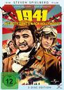 1941 - Wo, bitte, geht' s nach Hollywood Special Edition (DVD) für 7,99 Euro