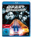 2 Fast 2 Furious (BLU-RAY) für 8,99 Euro