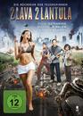 2 Lava 2 Lantula (DVD) für 12,99 Euro