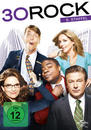 30 Rock - Season 5 DVD-Box (DVD) für 14,99 Euro