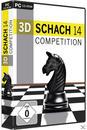 3D Schach Competition (PC) für 19,99 Euro