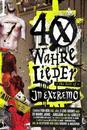 40 Wahre Lieder-LTD Loreley-Fanbox (2CD/3DVD) (In Extremo) für 46,99 Euro