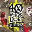 40 Wahre Lieder-The Best Of (In Extremo) für 19,99 Euro