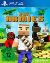 8-Bit Armies (PlayStation 4) für 29,99 Euro