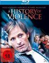 A History of Violence (BLU-RAY) für 9,99 Euro