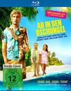 Ab in den Dschungel (BLU-RAY) für 14,99 Euro