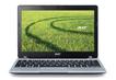 Acer Aspire 572G-74508G1TMNII für 699,00 Euro