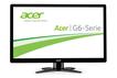 Acer G6 G276HLAbid für 199,00 Euro