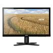 Acer G277HLbid Monitor 68,58cm 27 Zoll Full-HD A 16:9 HDMI DVI VGA 4ms für 189,00 Euro
