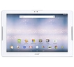 """Acer Iconia One 10 B3-A32 LTE Tablet 10,1"""" 1,3GHz 5MP 16GB Android6.0 für 155,00 Euro"""
