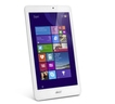 Acer Iconia W1-810-16HN Tablet 20,3cm/8'' 1,33GHz WLAN 32GB Windows 8.1 für 99,00 Euro