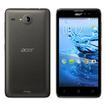Acer Liquid Z520 Smartphone 12,7cm/5'' Android 4.4 1,3GHz 8MP 8GB für 99,00 Euro