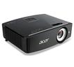 Acer P6200 3D Beamer 5.000 Lumen XGA (1.024x768) 20.000:1 4:3 16:9 für 999,00 Euro