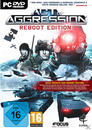Act of Aggression: Reboot-Edition (PC) für 19,99 Euro