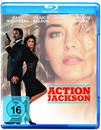 Action Jackson (BLU-RAY) für 9,99 Euro