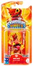Skylanders: Giants - Hot Dog für 9,99 Euro