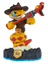 Skylanders Swap Force Rattle Shake für 11,99 Euro