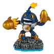Skylanders Swap Force Countdown für 7,99 Euro