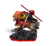 Skylanders: Trap Team - Chopper für 11,99 Euro