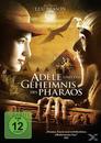 Adèle und das Geheimnis des Pharaos (DVD) für 7,99 Euro