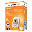 AEG 1800 EXP für 9,99 Euro