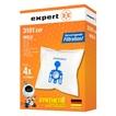 AEG 3101 EXP Staubsaugerbeutel 4 Beutel 2 Filter für 9,59 Euro