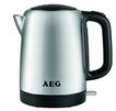 AEG EWA 5230 Expresswasserkocher 2200W 1,7l für 24,99 Euro