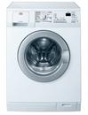 AEG Lavamat L647EXFL Waschmaschine 7kg 1400 U/min A+++ Frontlader Aqua Control für 449,00 Euro