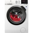 AEG L6FB64479 Waschmaschine 7kg 1400 U/min A+++ Frontlader Aqua Control System für 463,00 Euro