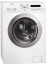 AEG Lavamat L7347EXVFL Waschmaschine 7kg 1400 U/min A+++ Frontlader Schontrommel für 449,00 Euro