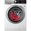 AEG L7FE7649EX Waschmaschine 9kg 1400 U/min A+++ Frontlader Aqua Control System für 649,00 Euro