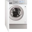 AEG L82470BI vollintegrierbare Waschmaschine 7kg 1400 U/min A+++ Aqua Control System für 868,00 Euro