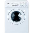 AEG Lavamat LC53500 Waschmaschine 3kg 1300 U/min A Frontlader für 460,00 Euro