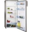 AEG S32440KSS1 Kühlschrank 208/18l A+ 215kWh/Jahr SN-N-ST für 469,00 Euro
