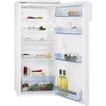 AEG S32501KSW1 Kühlschrank 240l A+ 130kWh/Jahr Extragroßes Fassungsvermögen für 379,00 Euro