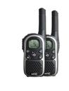 AEG VOXTEL R210 für 39,99 Euro