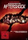 Aftershock (DVD) für 7,99 Euro