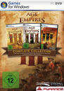 Age of Empires III - Complete Collection (Software Pyramide) (PC) für 15,00 Euro