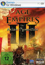 Age of Empires III: The Asian Dynasties (Software Pyramide) (PC) für 5,00 Euro