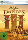 Age of Empires III: The War Chiefs (Software Pyramide) (PC) für 5,00 Euro