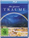 Akira Kurosawas Träume (BLU-RAY) für 9,99 Euro