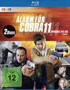 Alarm für Cobra 11 - Staffel 31 Bluray Box (BLU-RAY) für 14,99 Euro