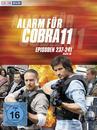 Alarm für Cobra 11 - Staffel 30 - Episode 237 - 241 (DVD) für 9,99 Euro