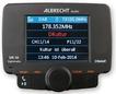Albrecht DR56 Autoradio Adapter DAB/DAB+ Bluetooth für 119,00 Euro