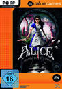 Alice: Madness Returns (EA Value Games) (PC) für 10,00 Euro