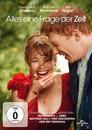 Alles eine Frage der Zeit (DVD) für 7,99 Euro