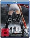 Alyce - Außer Kontrolle (BLU-RAY) für 9,99 Euro