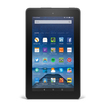 Amazon Fire Tablet 17,8cm/7'' 2MP 8GB WLAN für 59,00 Euro